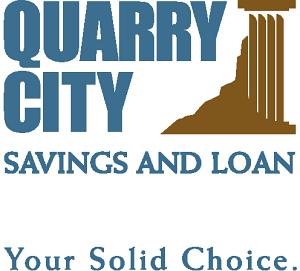 Member Directory - Warrensburg Chamber of Commerce